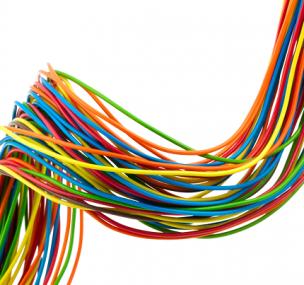 SimplyBits-Web